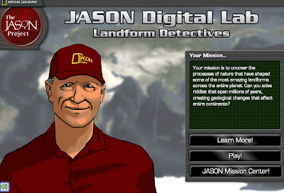 http://content3.jason.org/resource_content/content/digitallab/9663/misc_content/public/landformdetectives.html