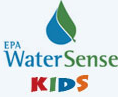 http://www.epa.gov/WaterSense/kids/games.html
